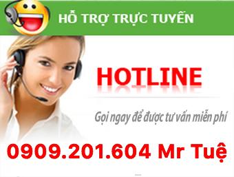 ho-tro-truc-tuyen-landtech_fotor