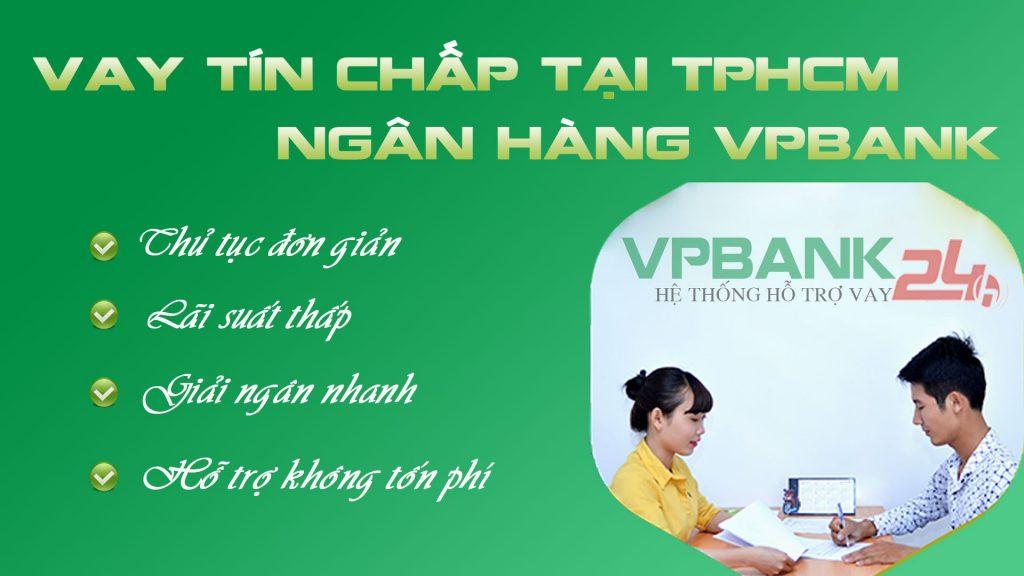 vay-tin-chap-ngan-hang-vpbank-01
