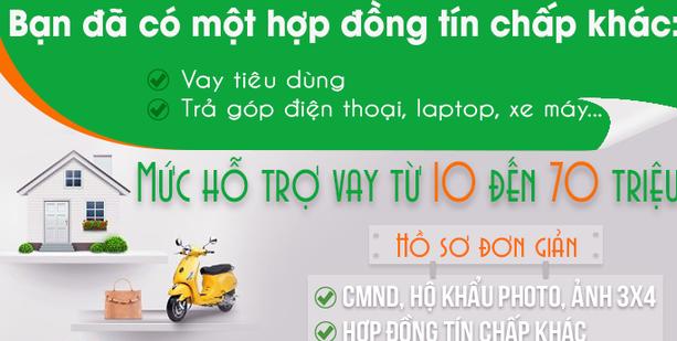 vay-theo-hop-dong-tra-gop