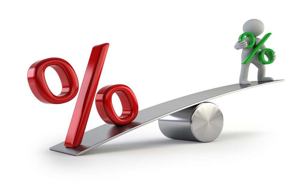 Vay tín chấp home credit PPF